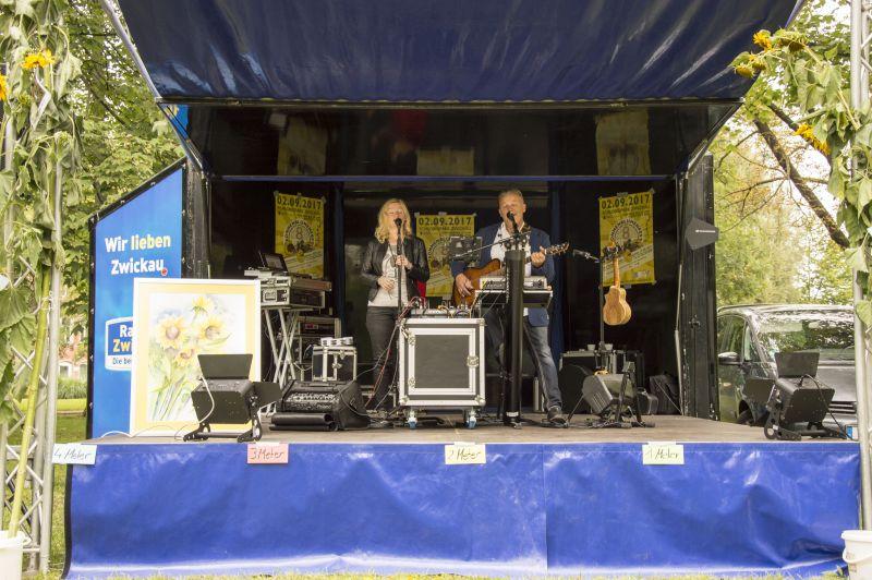 sonnenblumenfest-5